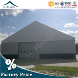 天候Proof Fabric 15m*30m Bear Minus 20 Degrees Winter Warehouse Tent