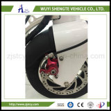 高品質500W 2の車輪の自己のバランスのスクーター