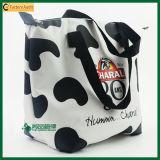 Sac de refroidisseur d'emballage de déjeuner isolé grande par mode (TP-CB401)