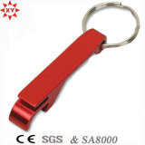 2016 neues Products Aluminum Bottle Opener für Beer