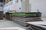 工場は直接201 304 316ステンレス鋼シートを販売する