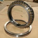 Rodamiento de rodillos esférico certificado ISO de las piezas de automóvil de acero 29240
