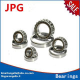 Sale quente Bearings 14118/14283 de 14136A/14276 Taper Roller Bearings 2016