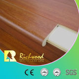HDF 72mm Maple Water Resistant Laminate Molding
