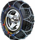 Kns/Kn/4WD 빠른 설치 타이어 사슬 부속품 2016의 가장 새로운 눈 사슬