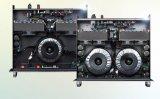 Amplificateur de puissance SD-14 professionnel avec la bonne qualité