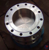 Flanges do aço de ANSI/ASME B16.5