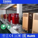 静電気の空気清浄器HEPAフィルター空気清浄器(ZL)
