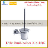 Acessórios sanitários do banheiro dos mercadorias todo o único suporte de bronze do Tumbler