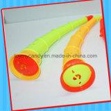 Giocattolo musicale del corno del bambino divertente di alta qualità con il suono