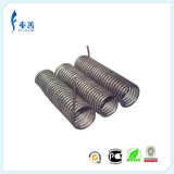 Fecral 0cr21al6 Heating Element Strip pour Electric Stove