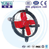 FC Exhaust Exhaust Fan 12 '' / 14 '' / 16 '' / 18 ''