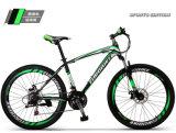 Bike горы велосипеда поставщика Китая высокомарочный