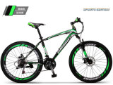 Bicyclette bon marché de montagne du vélo de montagne de qualité MTB (ly-a-9)