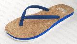 Sandalo di caduta di vibrazione di EVA dei 2016 delle donne pattini del pistone (RF16266)