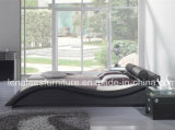 A040 de cama diseños modernos Mobiliario de dormitorio