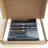 Systeem Dro LD-200 van het Lezen van twee As het Digitale