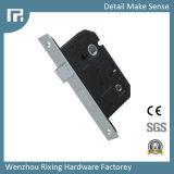 Ente di legno magnetico Rxb07 della serratura di portello del mortasare del portello