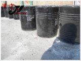 pierres d'Acetylide de rendement du gaz 295L/Kg