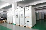 Panneau de commande de puissance pour des générateurs