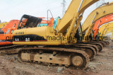 Cat 330CL Escavadeira, Usado 330CL Cat, Cat 330c