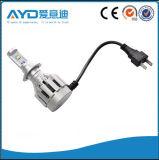Ampoule de la lampe H7 de l'ampoule H7 de phare de DEL