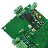 32ビット単一のドアネットワークアクセス制御ボード