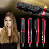 3 em 1 Multi Hair Straightener
