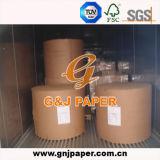 Ранг бумагу экземпляра OEM в белизне 102%-104%