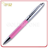 卸し売り安く多彩な昇進の金属のボールペン