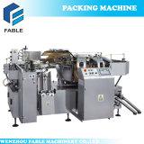 Automatische Beutel-Vakuumverpackungsmaschine