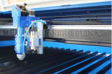 勝利レーザーCutter 130W 150W CO2 Sheet MetalレーザーCutting Machine Stainless SteelレーザーCutter