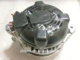 27060-31040 alternateur diesel de pièces d'auto de shopping en ligne de la Chine pour Toyota