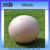 Ревизованный BSCI Ecofriendly шарик йоги PVC взрыва PVC анти-