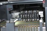 인라인 High-Precision 배치 기계
