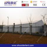 Tienda al aire libre grande del almacén del PVC del aluminio (SDC2031)