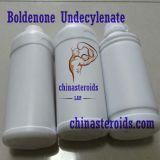 ボディービルのためのEquipoise 13103-34-9の黄色がかった油性液体Boldenone Undecylenate