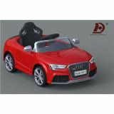 Viale Car per Kids Rechargeable Electric Car Toy