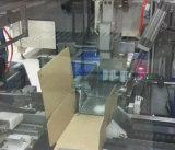 De automatische Machine van de Verpakking van de Doos van het Karton (mz-02)