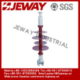 25KV 70KN Polymeric Suspension Insulator (IEC Approved)