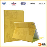 Selling superiore Products in Cina Leather Tablet Caso