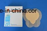 Espuma médica del silicón de Foryou que se viste con la frontera Gp1001