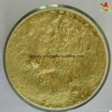 Qualitäts-Aloevera-Auszug 50% 95% Barbaloin