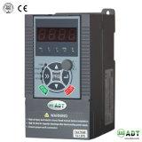 Inverseur de fréquence de variable de contrôle de vecteur de la Chine avec des protections complètes