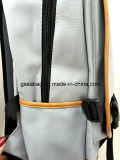 Мешок малыша Backpack плеча перемещения школы компьтер-книжки спортов вскользь Hiking ся выдвиженческий (GB#20057)