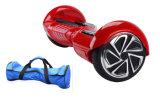 2 عجلات نفس [بلن] [إلكتريك&نبسب]; درّاجة