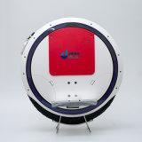 2016 Quanlity élevé un scooter électrique de mobilité de roue avec Blueteeth