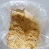 Строя внутримышечный ацетат Revalor-H стероидный Trenbolone