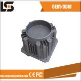 Aluminiumlegierung Druckguss-Straßenlaterne-Gehäuse