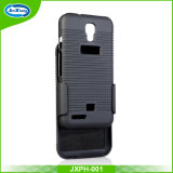 Случай сотового телефона цены по прейскуранту завода-изготовителя с зажимом пояса для Sumsang P1X14